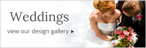 Visit Our Wedding Gallery Here