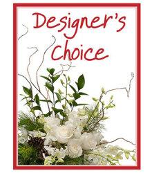 TMF-DCW Designer's Choice - Winter