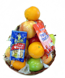 FRT Fruit Basket