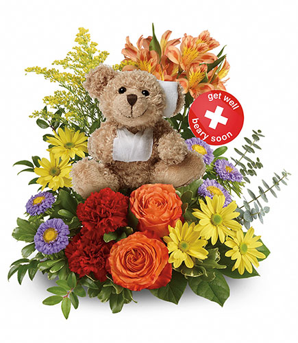 405fb9265ee Dundalk Florist Official Site - Send Flowers to Dundalk MD and ...